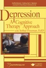 Depression: A Cognitive Therapy Approach - ORGANISATIONAL