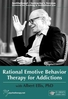 Rational Emotive Behaviour Therapy for Addictions - ORGANISATIONAL