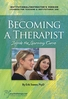 Becoming a Therapist: Inside the Learning Curve - ORGANISATIONAL