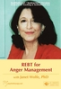 REBT for Anger Management - ORGANISATIONAL