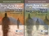 Death, Dying and Grief in Psychotherapy - 2 DVD Set - ORGANISATIONAL