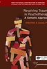 Resolving Trauma in Psychotherapy: A Somatic Approach (2 DVD) - ORGANISATIONAL