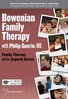 Bowenian Family Therapy - ORGANISATIONAL
