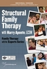 Structural Family Therapy - 2 CPD Hours