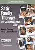 Satir Family Therapy - 2 CPD Hours