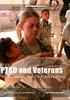 PTSD and Veterans: A Conversation with Dr. Frank Ochberg - 1 CPD Hour