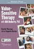 Value-Sensitive Therapy - 2 CPD Hours