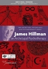 James Hillman on Archetypal Psychotherapy - 1 CPD Hour