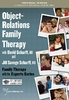 Object-Relations Family Therapy - 2 CPD Hours
