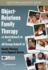 Object-Relations Family Therapy - ORGANISATIONAL