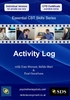 Activity Log (Essential CBT Skills Series) - 2 CPD Hours