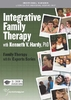 Integrative Family Therapy - 2 CPD Hours