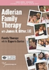 Adlerian Family Therapy - 2 CPD Hours