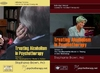 Treating Alcoholism in Psychotherapy - 2 Volume set - 4 CPD Hours