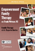 Empowerment Family Therapy - 2 CPD Hours
