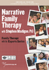 Narrative Family Therapy - 2 CPD Hours
