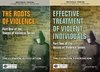 The Voices of Violence Series - 2 DVD Set - 2 CPD Hours