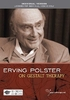 Erving Polster on Gestalt Therapy - 1 CPD Hour