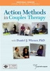 Action Methods in Couples Therapy - 2 CPD Hours