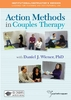Action Methods in Couples Therapy - ORGANISATIONAL