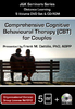 Comprehensive Cognitive Behavioural Therapy (CBT) for Couples (5 DVD) - ORGANISATIONAL