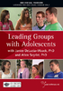 Leading Groups with Adolescents - 3 CPD Hours