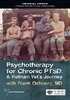 Psychotherapy for Chronic PTSD: A Vietnam Vet's Journey (2 DVD) - 3 CPD Hours