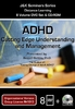 ADHD: Cutting Edge Understanding and Management (8 DVD) - ORGANISATIONAL