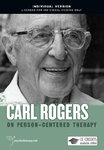 Carl Rogers on Person-Centered Therapy - 1 CPD Hour
