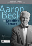 Aaron Beck on Cognitive Therapy - 1 CPD Hour
