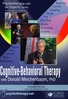 Cognitive-Behavioural Therapy with Donald Meichenbaum - 6 CPD Hours
