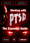 Working with PTSD: The Essential Guide - 3 CPD Hours