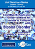 Cognitive Behavioural Interventions for Adults & Children With Bipolar Disorder - 8 Audio CD