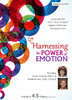 Harnessing the Power of Emotion: A Step-by-Step Approach with Susan Johnson - 2 DVDs - 4 CPD Hours