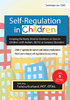 Self-Regulation in Children - 4 DVD Set - 6 CPD Hours