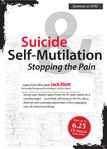 Suicide & Self-Mutilation: Stopping the Pain - 3 DVD Set - 6 CPD Hours