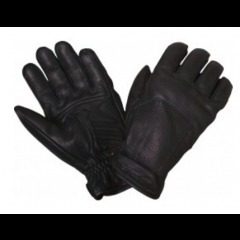 Indian Motorcycle Glove Range