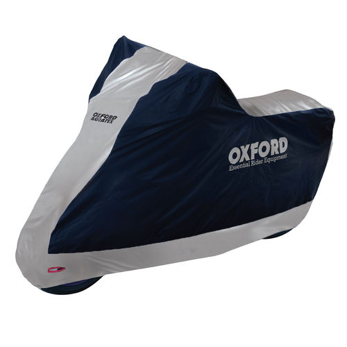 Oxford Motorcycle Accessories