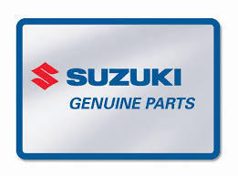 Suzuki Genuine Parts & Spares