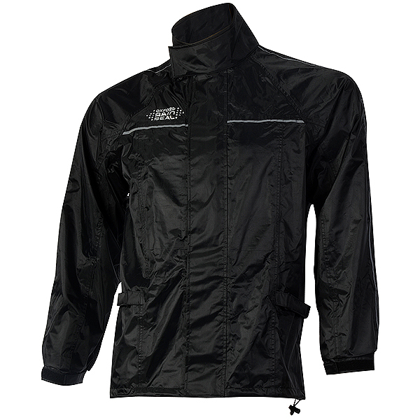 oxford_rainseal_all-weather-over-jacket_black