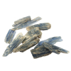 Kyanite crystal