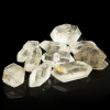Herkimer Diamond Crystal B Grade