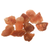 Sunstone crystal