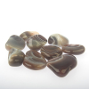 Agate - grey banded agate
