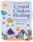 The Complete Guide to Crystal Chakra Healing by Philip Permutt