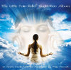 The Little Pain Relief Meditation Album by Philip Permutt