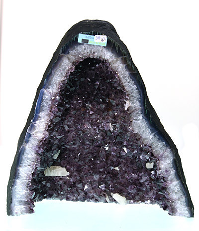 Amethyst geode 18 amethyst cave, cathedral