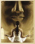 Learn to Teach Meditation Master Class Oct 3/4